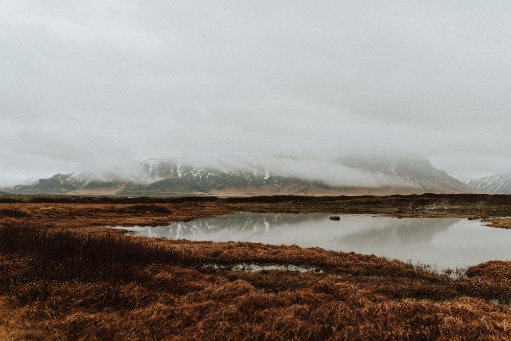 field-trip-experiencing-stillness-iceland-kerlyn-van-gelder-27.jpg