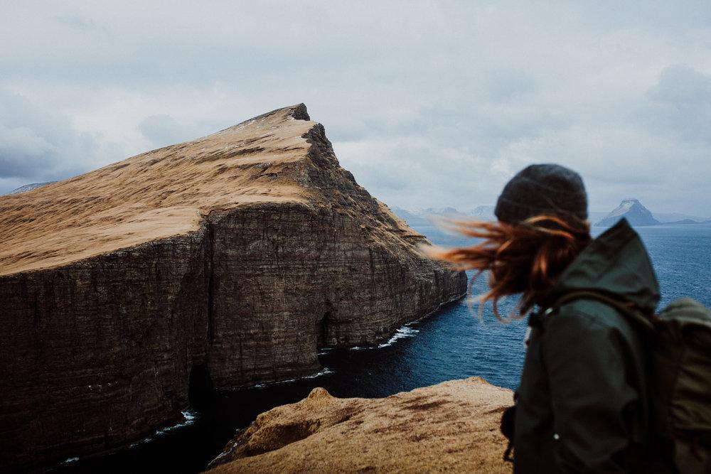 field-trip-faroe-islands-liam-rimmington-2.jpg