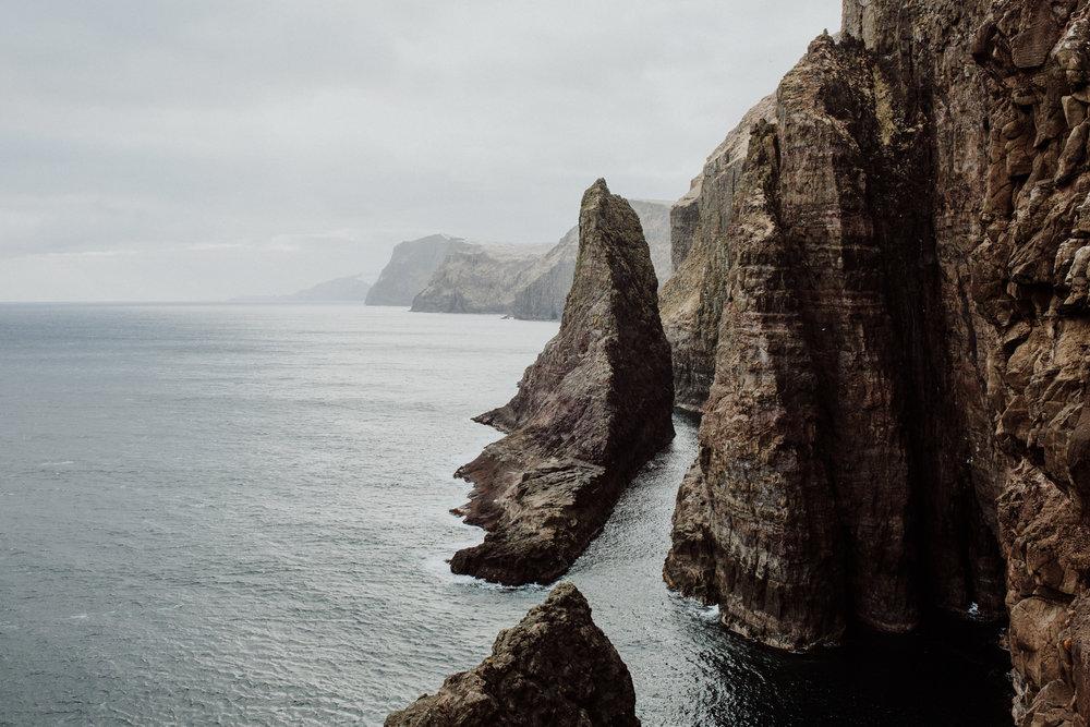 field-trip-faroe-islands-liam-rimmington-4.jpg