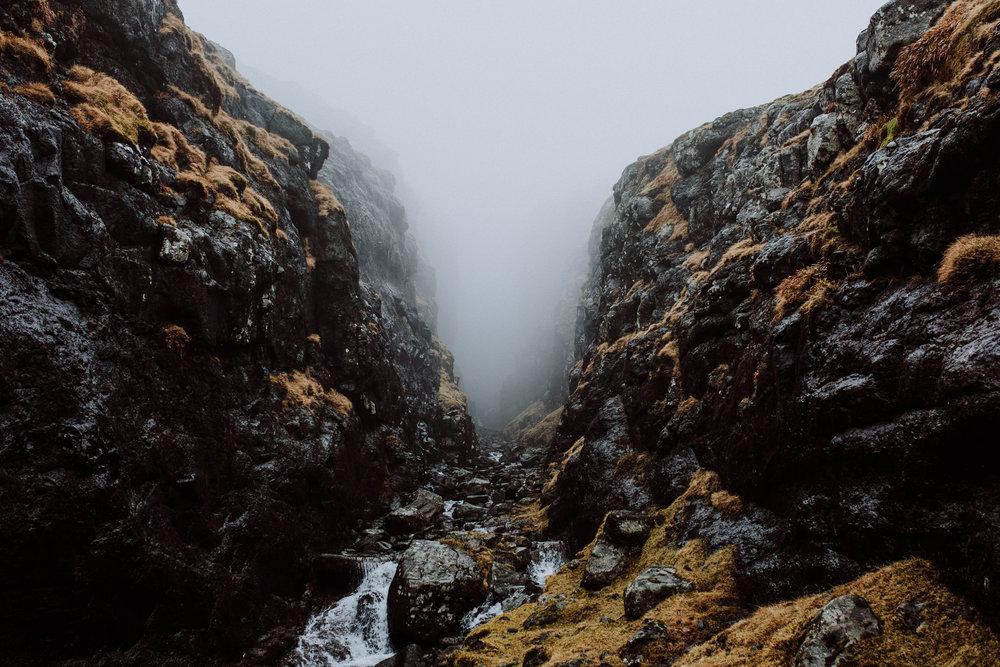 field-trip-faroe-islands-liam-rimmington-12.jpg