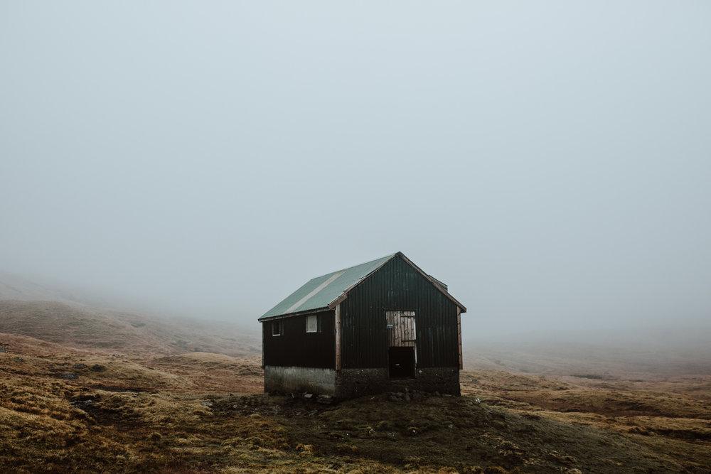 field-trip-faroe-islands-liam-rimmington-14.jpg