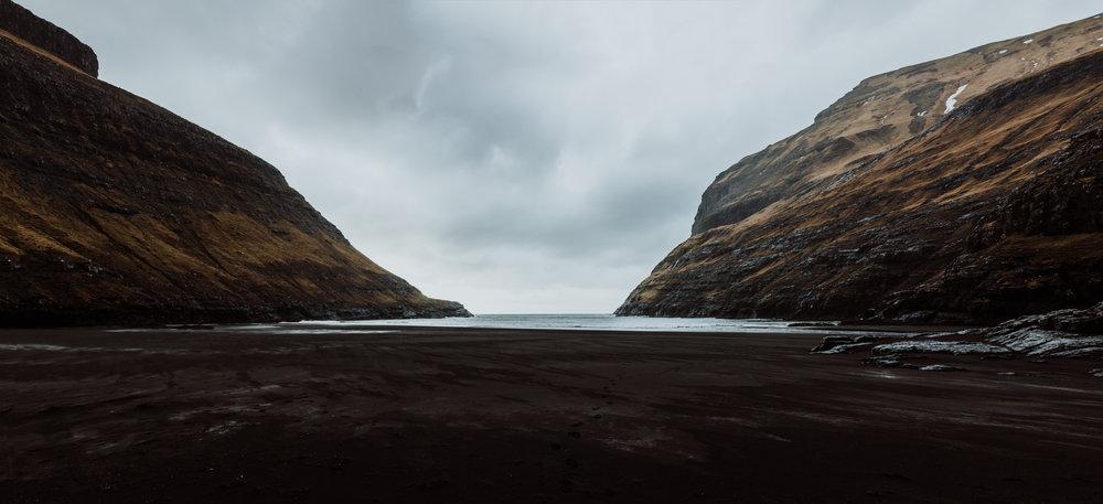 field-trip-faroe-islands-liam-rimmington-27.jpg
