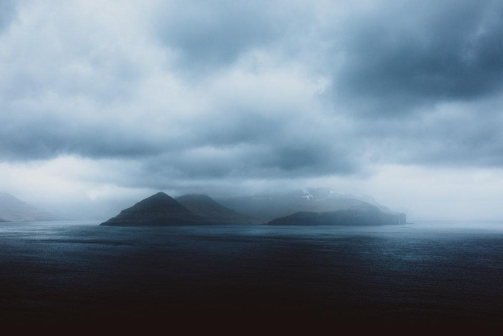 field-trip-faroe-islands-liam-rimmington-30.jpg