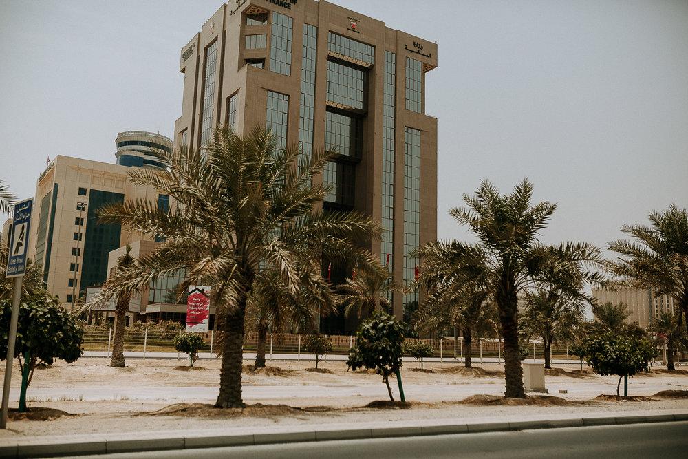 field-trip-bahrain-amsterdam-jennifer-joiner-1.jpg