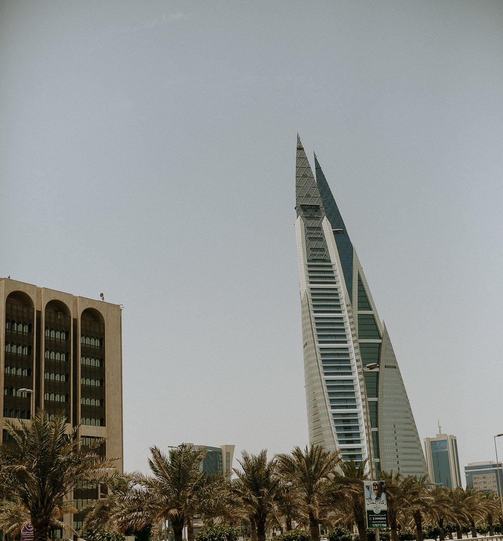 field-trip-bahrain-amsterdam-jennifer-joiner-2.jpg