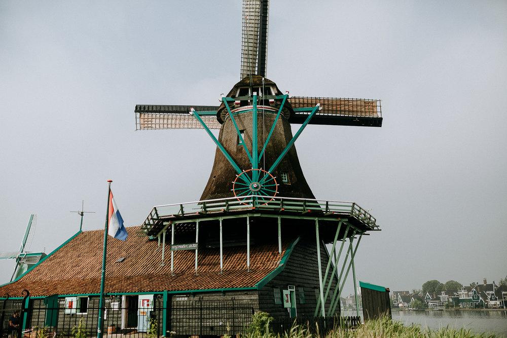 field-trip-bahrain-amsterdam-jennifer-joiner-22.jpg