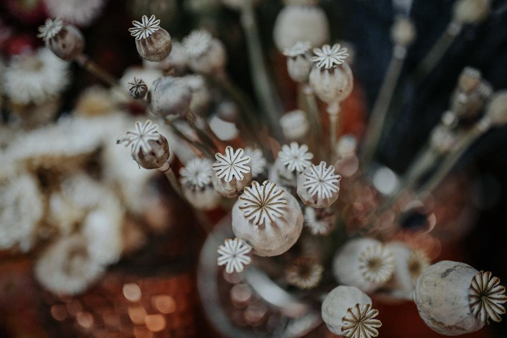 Featured-artist-whitney-jade-photography-4.jpg