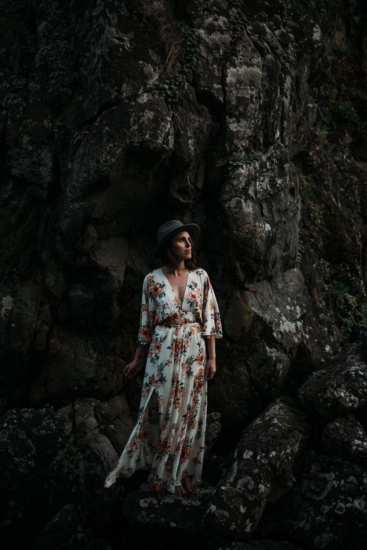 Sara Rogers - summit04-sararogersphotography-8088-2.jpg