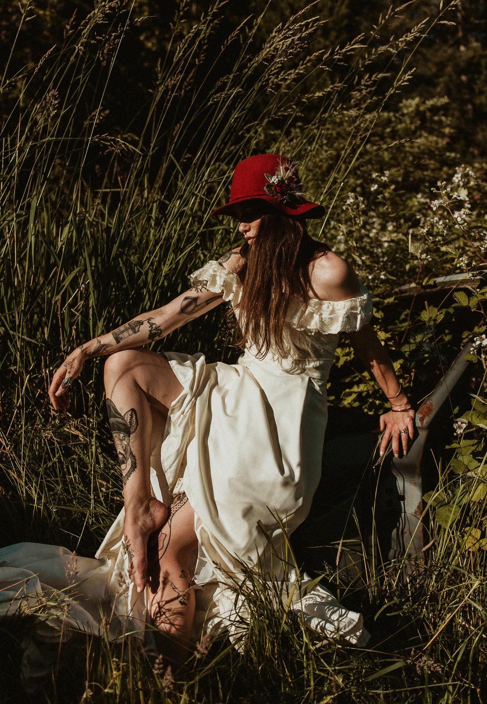 featured-artist-tribe-collective-nikki-hollett-3.jpg