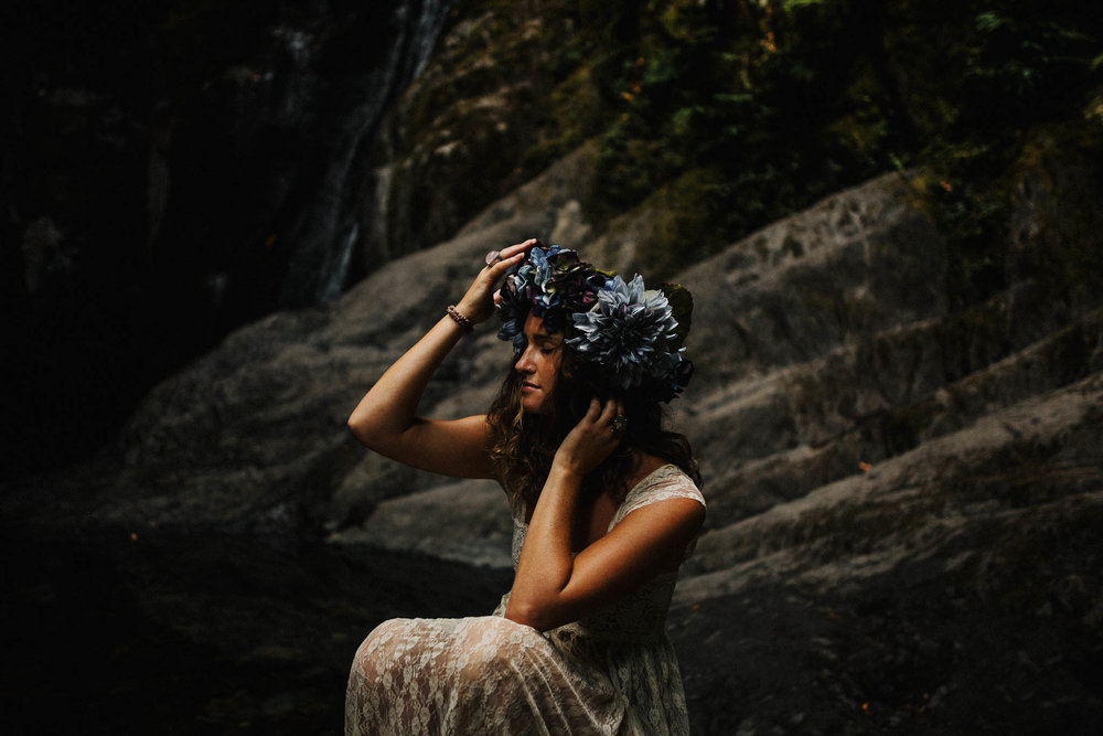 featured-artist-tribe-collective-nikki-hollett-14.jpg