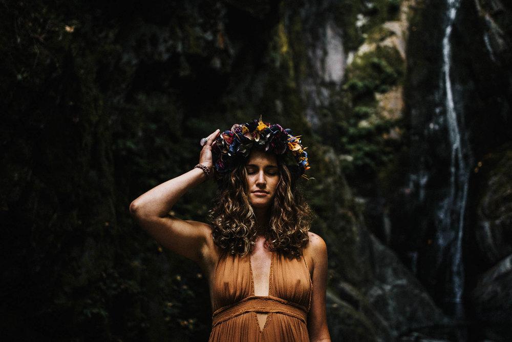 featured-artist-tribe-collective-nikki-hollett-16.jpg