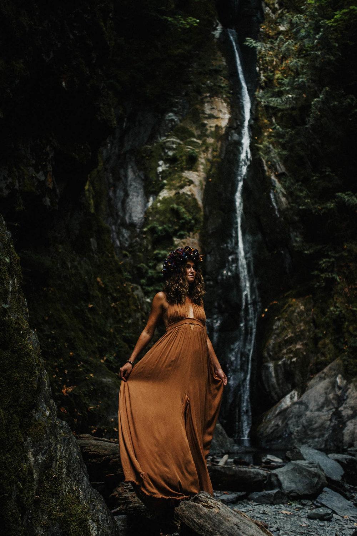 featured-artist-tribe-collective-nikki-hollett-15.jpg