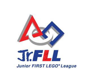 jrfll_logo.jpg