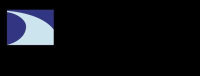PER-LOGO_version-4.png
