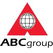 abc-group-squarelogo-1460117256872.png