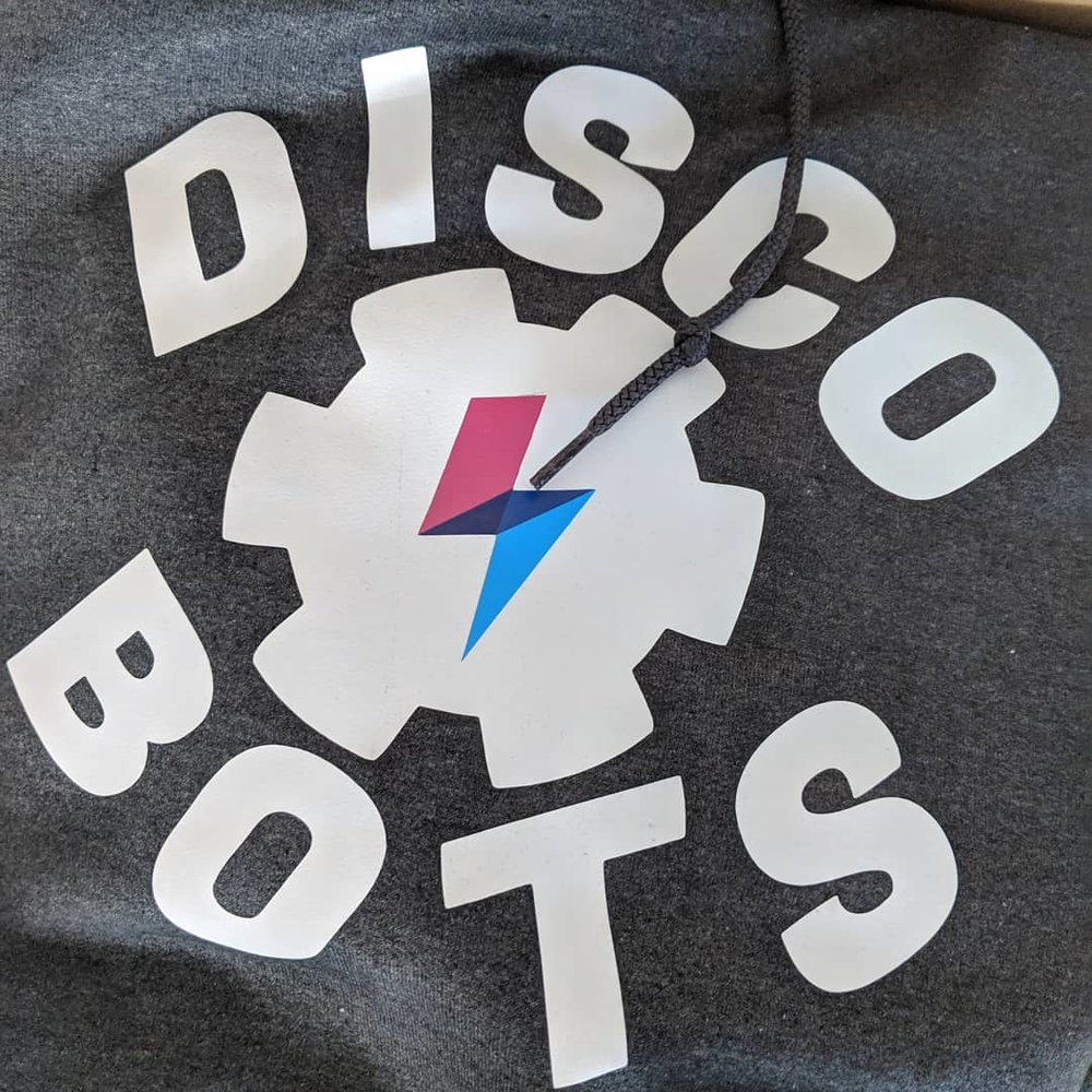 discobots girls team.jpg