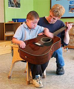autismclassroomteaching.jpg