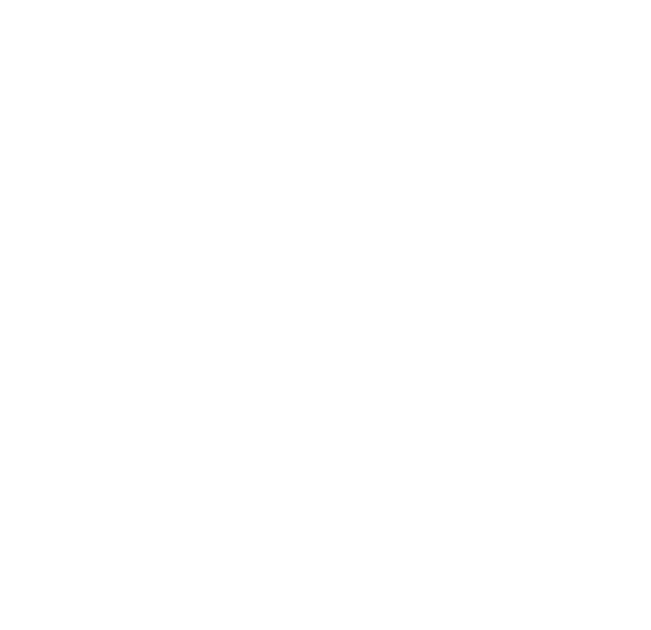 Campus Outreach Alpha Project 2019