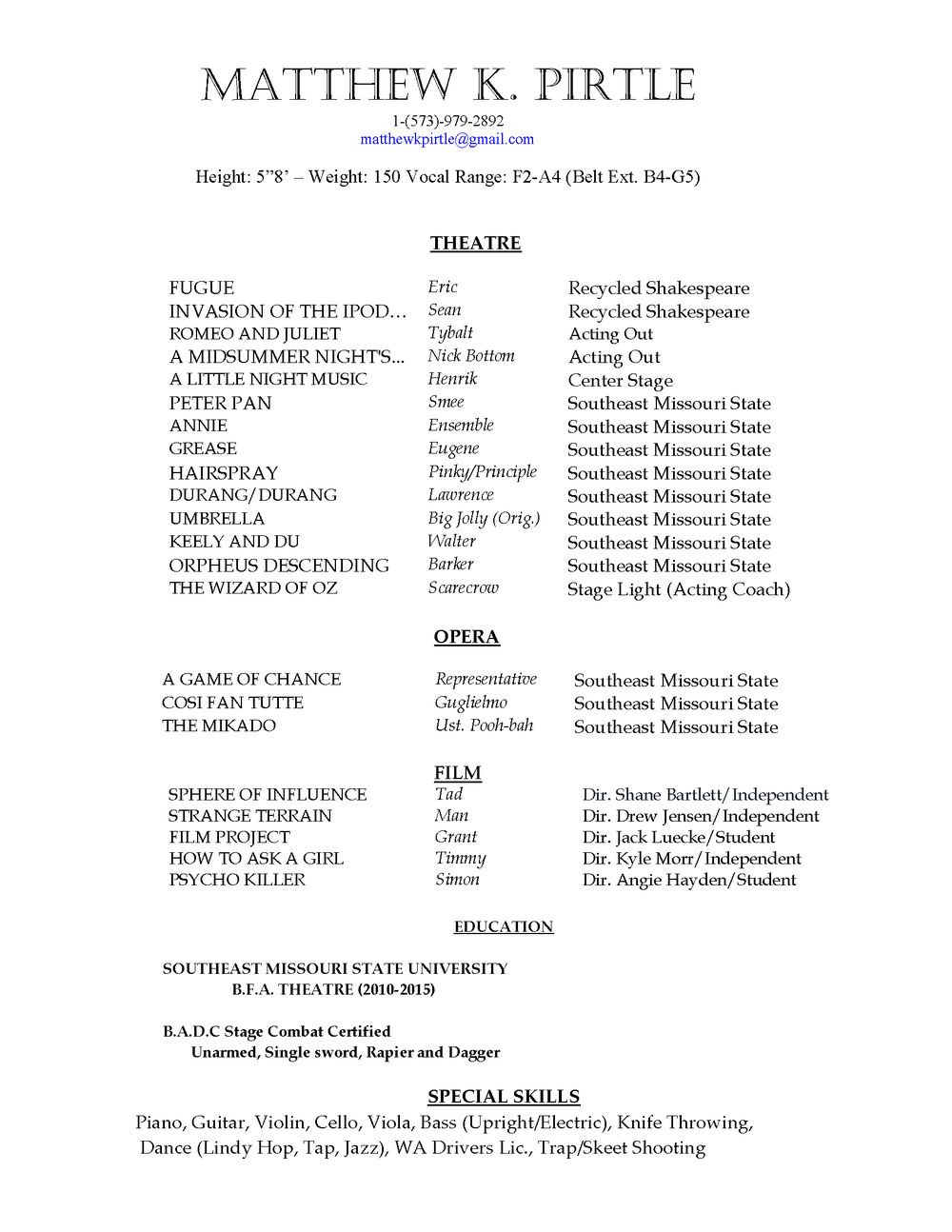 resume updated 11 13png