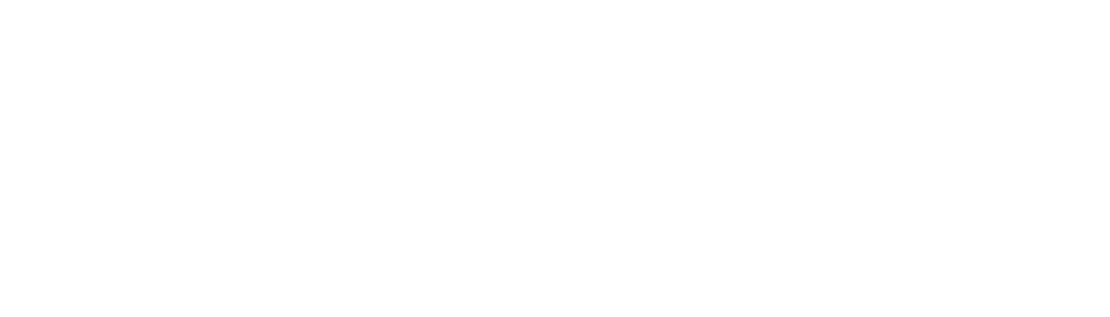 SturgisFinalLogos-06.png