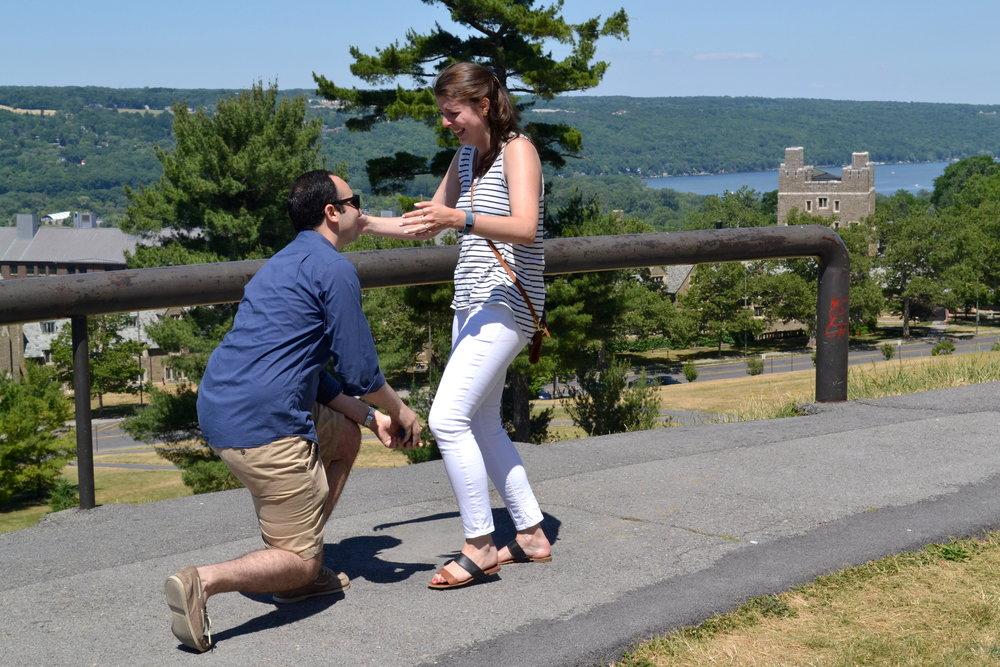 Proposal Pic.JPG
