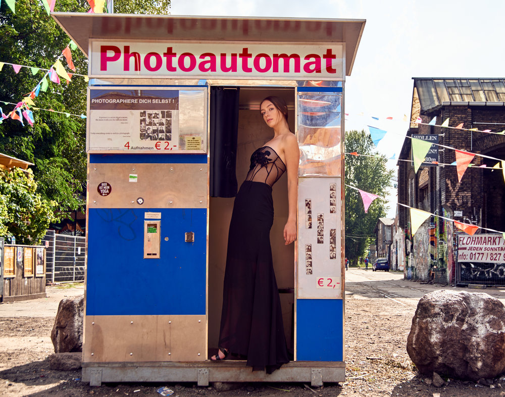 Berlin8_1.jpg