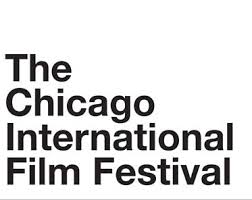 Chicago Intl Film Festival.jpg