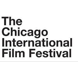 Chicago Intl Film Festival.jpg