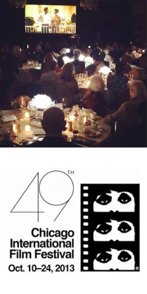 annalouglass-chicagofilmfestival.png