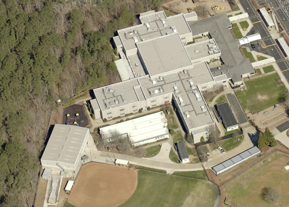 North Cobb Christian School (1).png