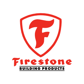 Firestone+BP.png