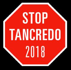 Stop Tancredo - Logo.png