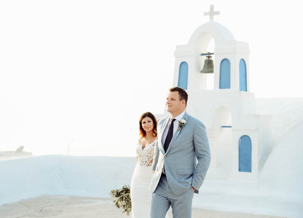 Mykonos Weddding3 (1 of 1).jpg