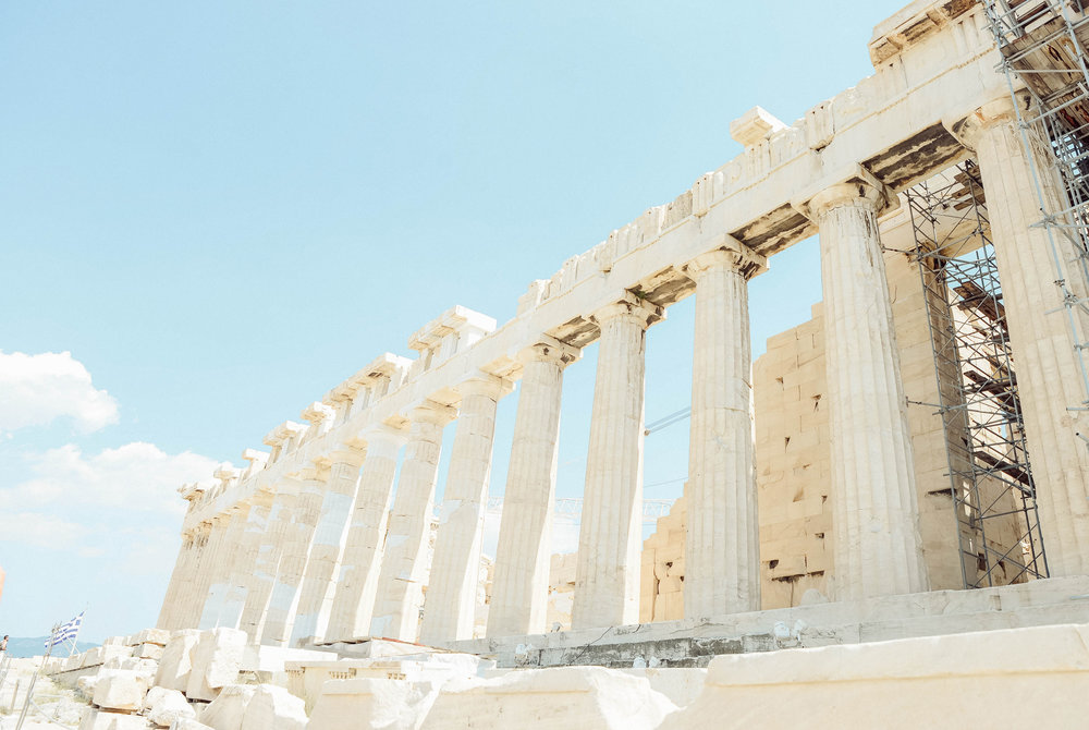 Acropolis2 (1 of 2).jpg