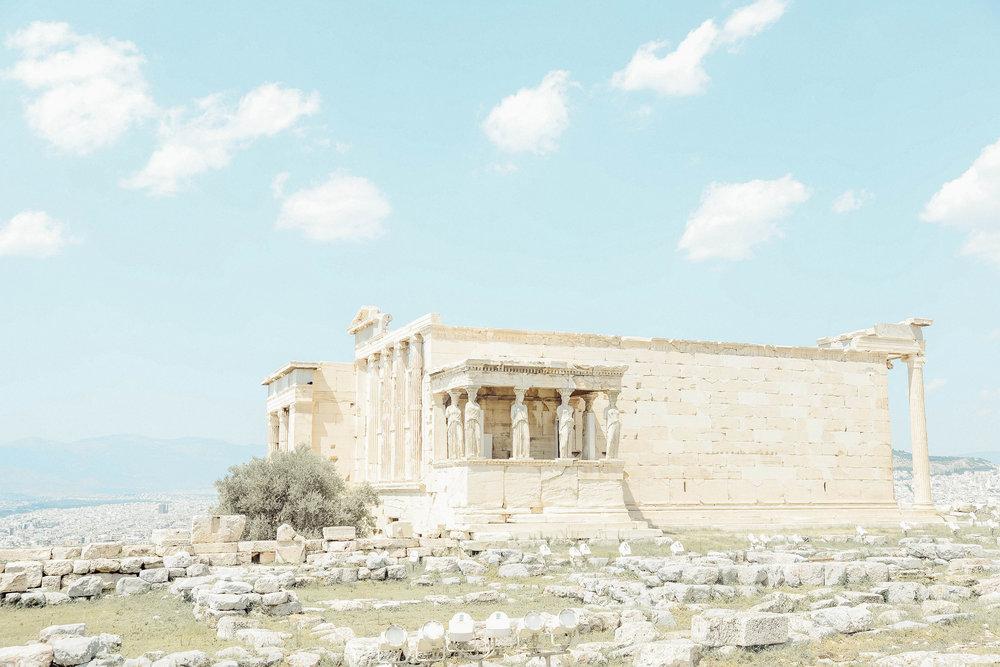 Acropolis2 (2 of 2).jpg