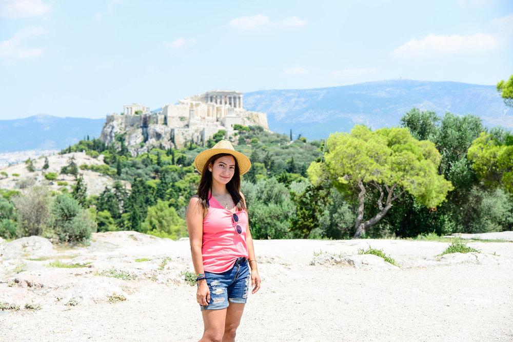 Athens-Acropolis (11 of 152).jpg