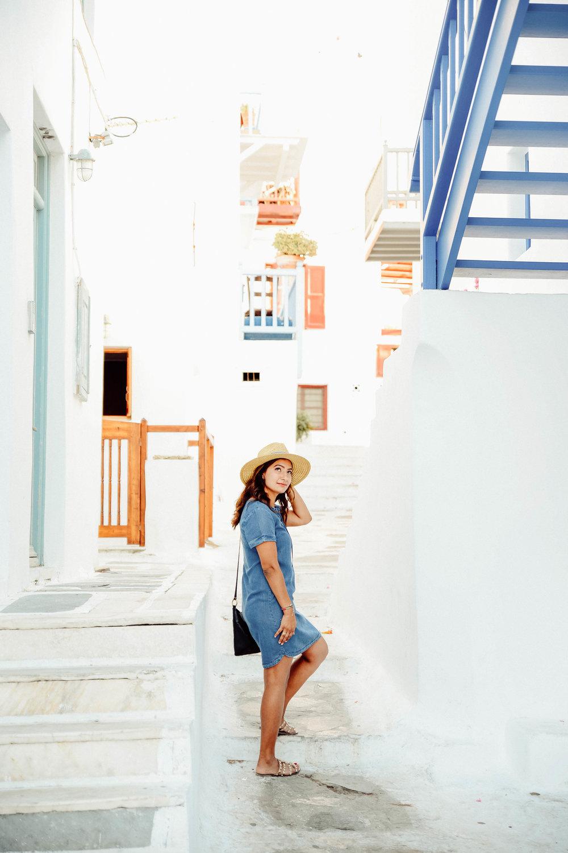Mykonos Walkways (2 of 2).jpg