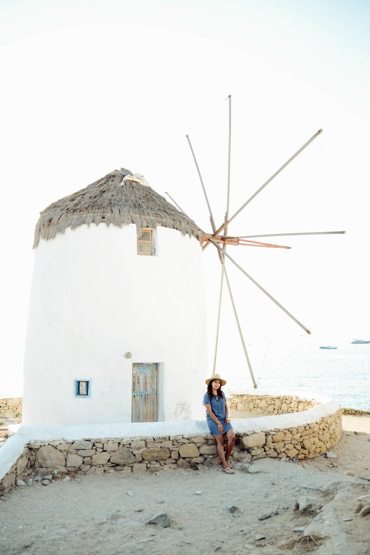 Windmill (1 of 1).jpg