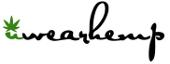 uwearhemp_logo.jpg