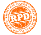 rolling_paper_depot_logo.png