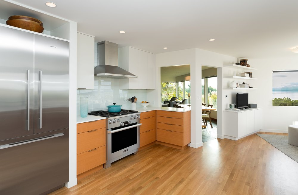 <strong>West Seattle Whole Home Remodel</strong><p>See more »</p>
