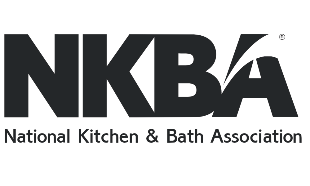 NKBA.png
