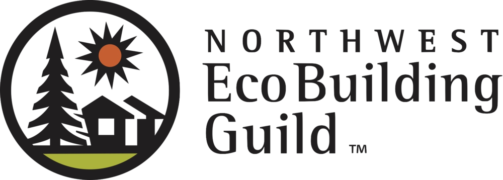 Northwest Eco Building.png