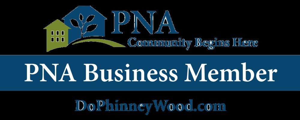 Copy of PNA Business Member