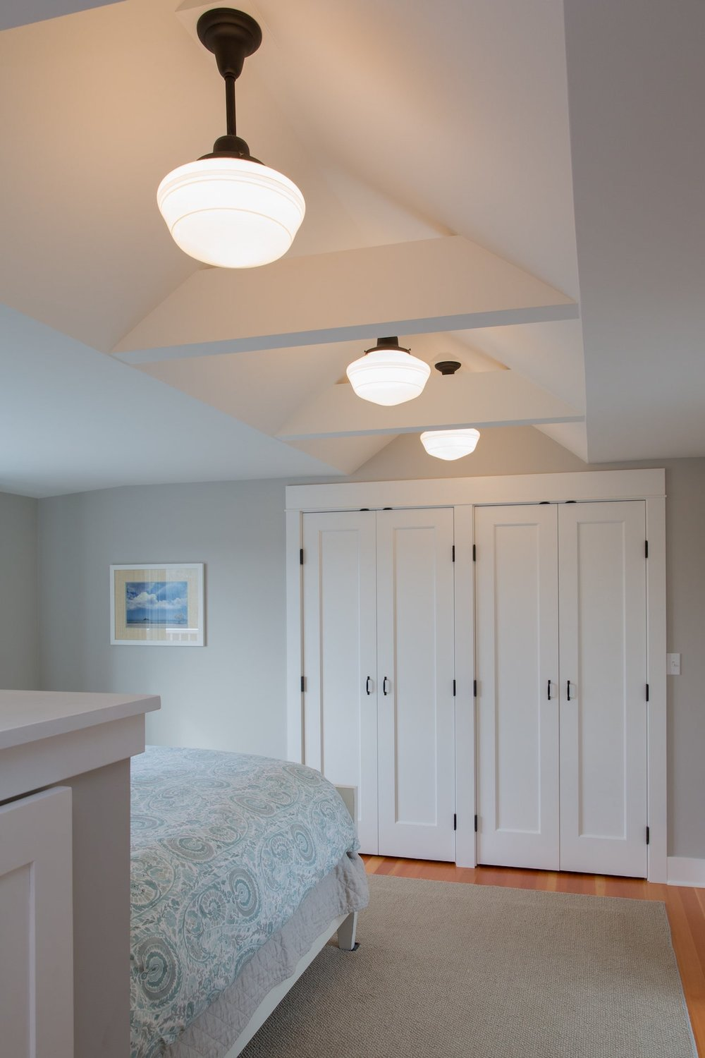 Ballard Master Suite Addition 13.jpg