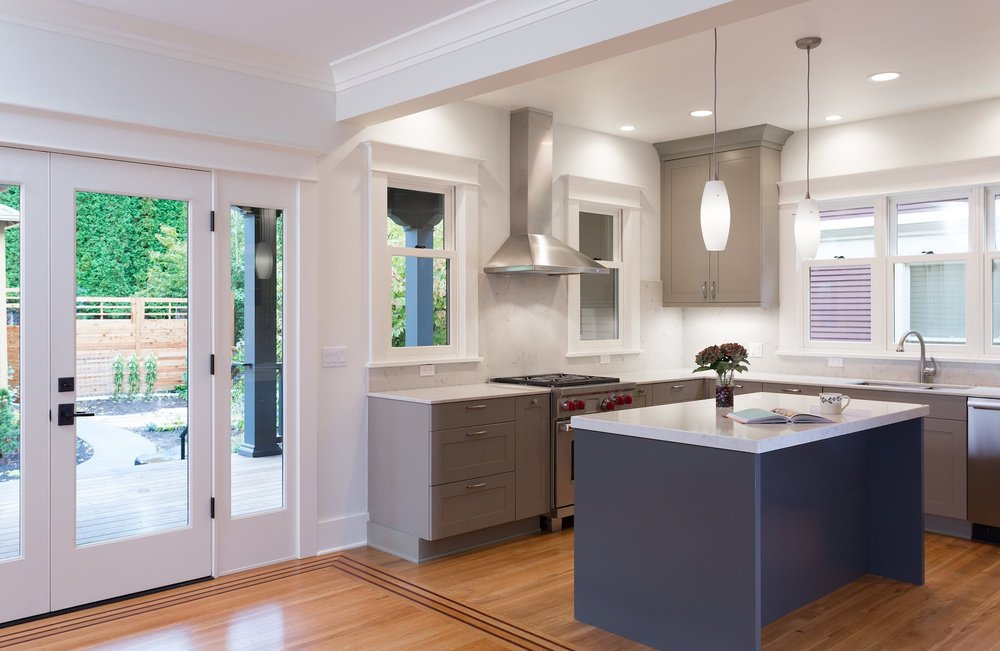 <strong>Volunteer Park Whole House Remodel</strong><p>See more »</p>