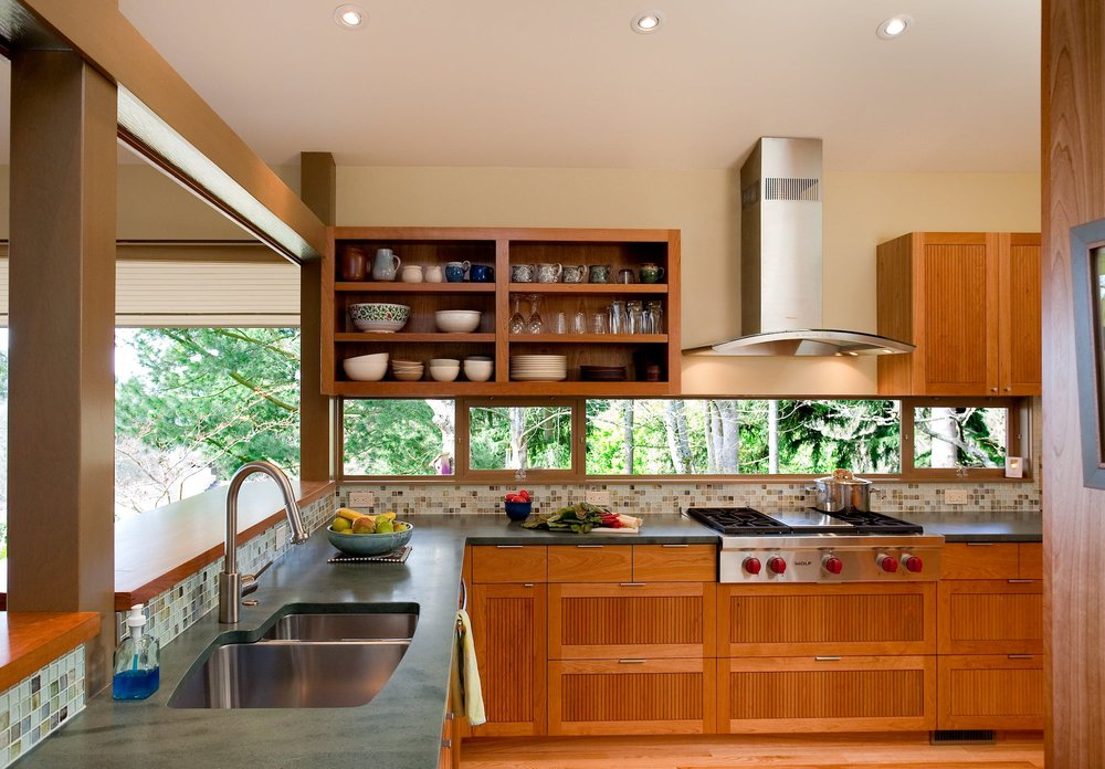 <strong>Broadview Kitchen Remodel</strong><p>See more »</p>