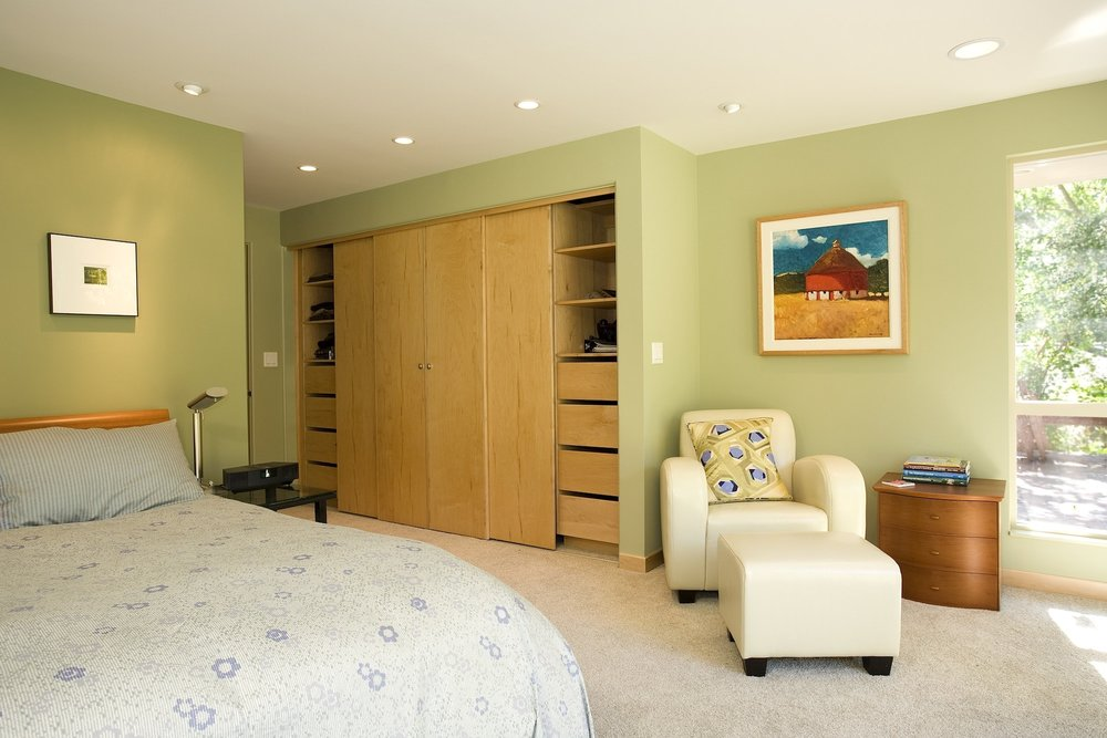 <strong>Carkeek Master Suite Addition</strong><p>See more »</p>