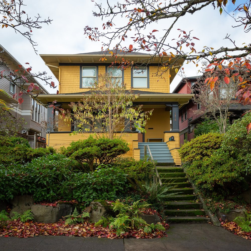 Crescent_181107_1219 16th Ave E-3-min.jpg