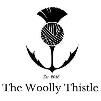 "Thank you to The Woolly Thistle for sponsoring today's episode. The Woolly Thistle brings your favorite yarns from ""across the pond"" and makes them easily accessible in North America. At  TheWoollyThistle.com  you will find the Best of British yarn such as Blacker Yarns, West Yorkshire Spinners, The Knitting Goddess and my favorite colorwork yarn, Jamieson & Smith. You will also find yarns from Scandinavia including Plotulopi and Tukuwool. The Woolly Thistle offers handpicked kits, project bags, knitting needles and skincare to cover everything you need for your next project. With excellent customer service and beautiful yarns to peruse you will love shopping at  thewoollythistle.com  (that's two L's in woolly!) And if you make a purchase before April 30, use the code TIGHTLYSPUN3 for 10% off of your order. Let The Woolly Thistle do the international shipping so you don't have to!"